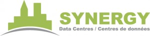 Synergy Data Centres